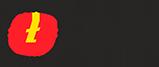 logo uł