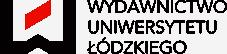 logo wydawnictwo uł