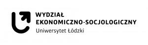 logo_eksoc_ul_h_pl_rgb_achromatyczne