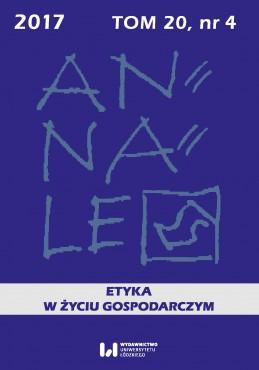 Annales 20.4_2017_OKLADKA
