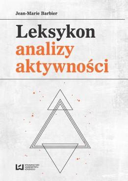 OKŁADKA_DRUK_z_uv_Strona_1
