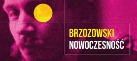 brzozowski_778x350