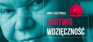 hartwig_778x350