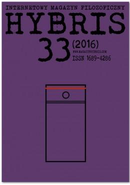 00 Cover 33c
