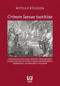 Kulesza_Crimen_oklejka
