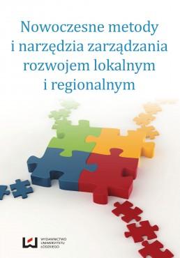Nowakowska_Nowoczesne_OKŁADKA