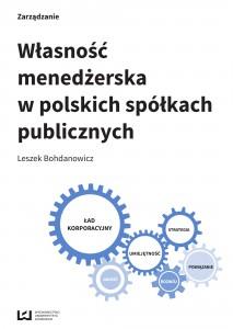 OKŁADKA_Bohdanowicz