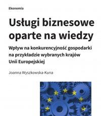 OKŁADKA_Wyszkowska_Kuna