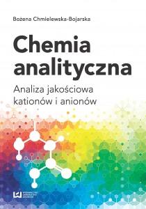 chmielewska-bojarska_chemia_analityczna