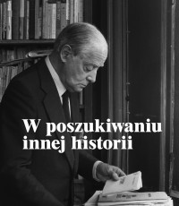 antologia_okladka_BROSZURA_krzywe
