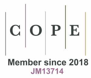 cope-logo-print-1500 (16)
