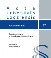 cover_issue_391_pl_PL