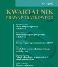 kwartal_org