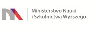 ministerstwo-nauki-i-szkolnictwa-wyzszego-logo