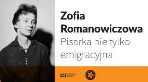 romanowiczowa_baner_311_172
