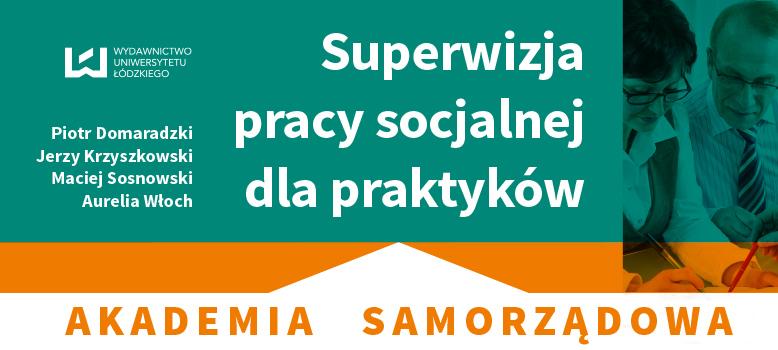 superwizja_baner_778_350