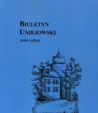 uniejowski