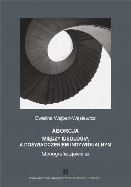 wejbert-okl