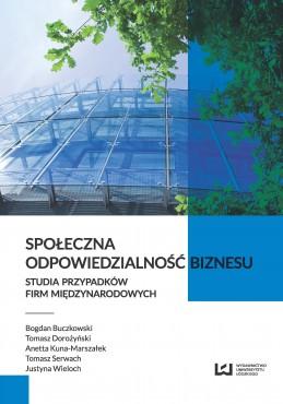 OKŁADKA_Buczkowski_in_Spoleczna