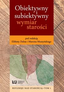 OKŁADKA_Dubas_Muszynski_Obiektywny