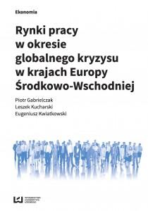 OKŁADKA_Gabrielczak_i_in