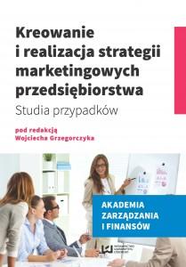 OKŁADKA_Grzegorczyk_krzywe_DRUK