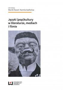 OKŁADKA_Kocot_Szafraniec
