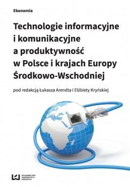 OKŁADKA_Kryńska_Arendt