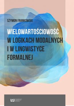 frankowski