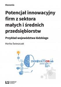 OKŁADKA_Świeszczak_Marika