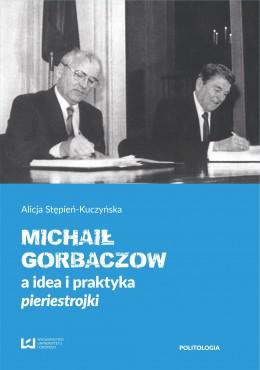 OKŁADKA_BROSZURA_Gorbaczow