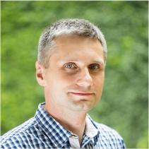Jakub Niedbalski