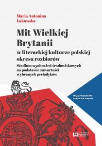 OKŁADKA_Łukowska_druk