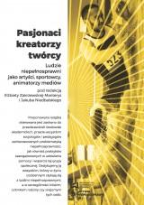 OKŁADKA_PASJONACI_2
