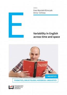 OKŁADKA_Variability_in_English