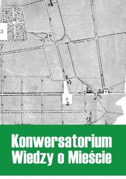 konwersatorium_wiedzy_o_miescie_1_29_16_Strona_1