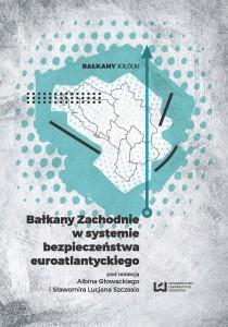 Balkany-okl