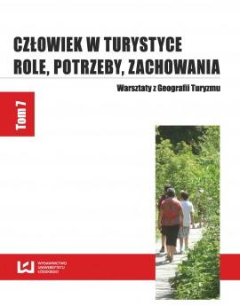 OKŁADKA_Warsztaty_tom_7