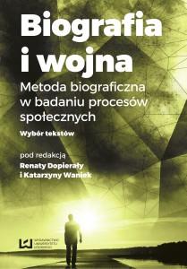 OKLEJKA_Biografia_i_wojna_krzywe_druk