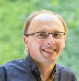 Tomasz Bekrycht