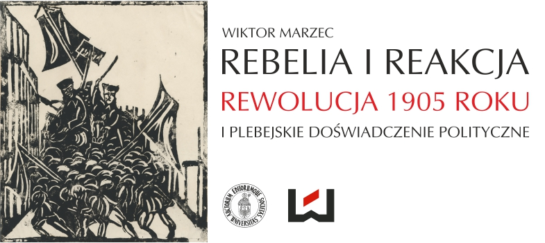 rebelia_baner_778_350