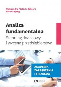 OKŁADKA_Analiza