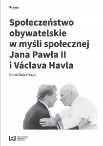 OKŁADKA_Balcerzyk