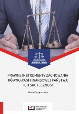 OKŁADKA_Grygorowicz