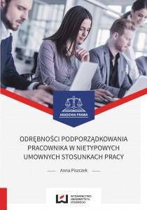 OKŁADKA_Piszczek_druk