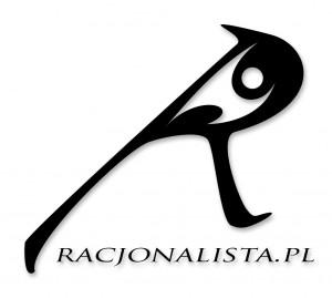 R_czarne