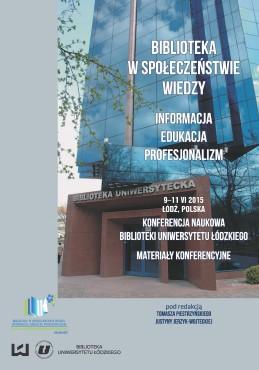 piestrzynski_biblioteka_w_spoleczenstwie