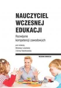 lezanska_nauczyciel_wczesnej