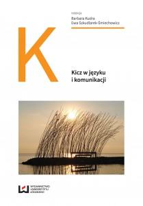 kudra_kicz_w_jezyku