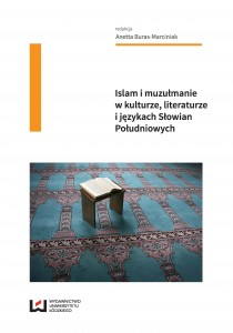 buras-marciniak_islam_i_muzulmanie